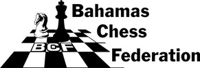 Bahamas Chess Federation - The Governing Body for Chess in The Bahamas